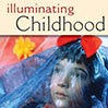Spitz Illuminating Childhood cover