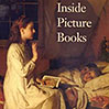 Inside Picture Books